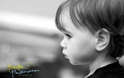 Kinderfotos in Dortmund | Gewinner des Fotowettbewerbs
