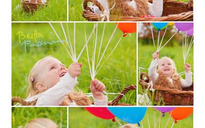 Milena | Gewinnerin des Kinderfotowettbewerbs | Kinderfotografie NRW