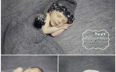 Lieblingsworkshops in Dortmund – Newborn Posing