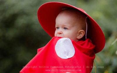 Ein Männlein steht im Walde … Fynn und Theo | Kinderfotos und Babyfotos Dortmund