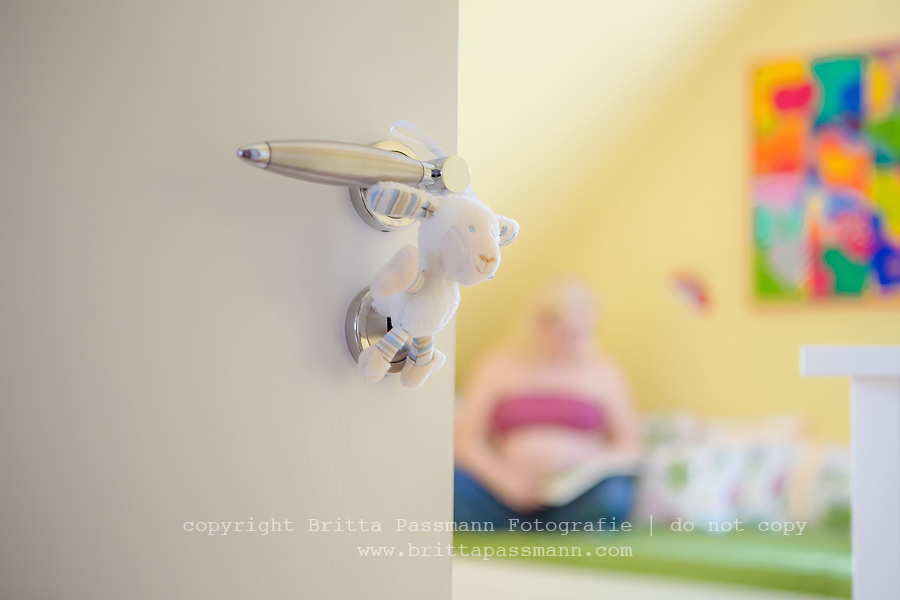 Babybauchfotos Bergkamen