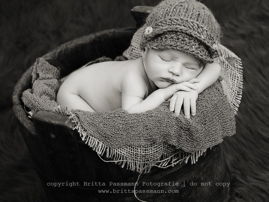 Lieblingsworkshop in Hamburg | Neugeborenenfotografie-Workshop