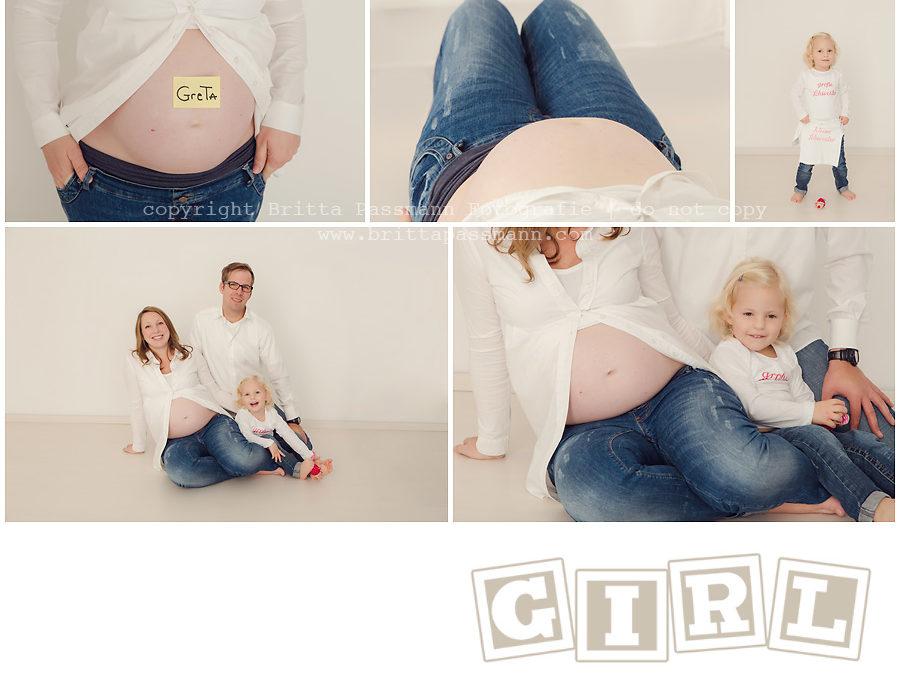 Babybauchfotos in Dortmund | Schwangerschaftsfotografie, Schwangerschaftsfotos