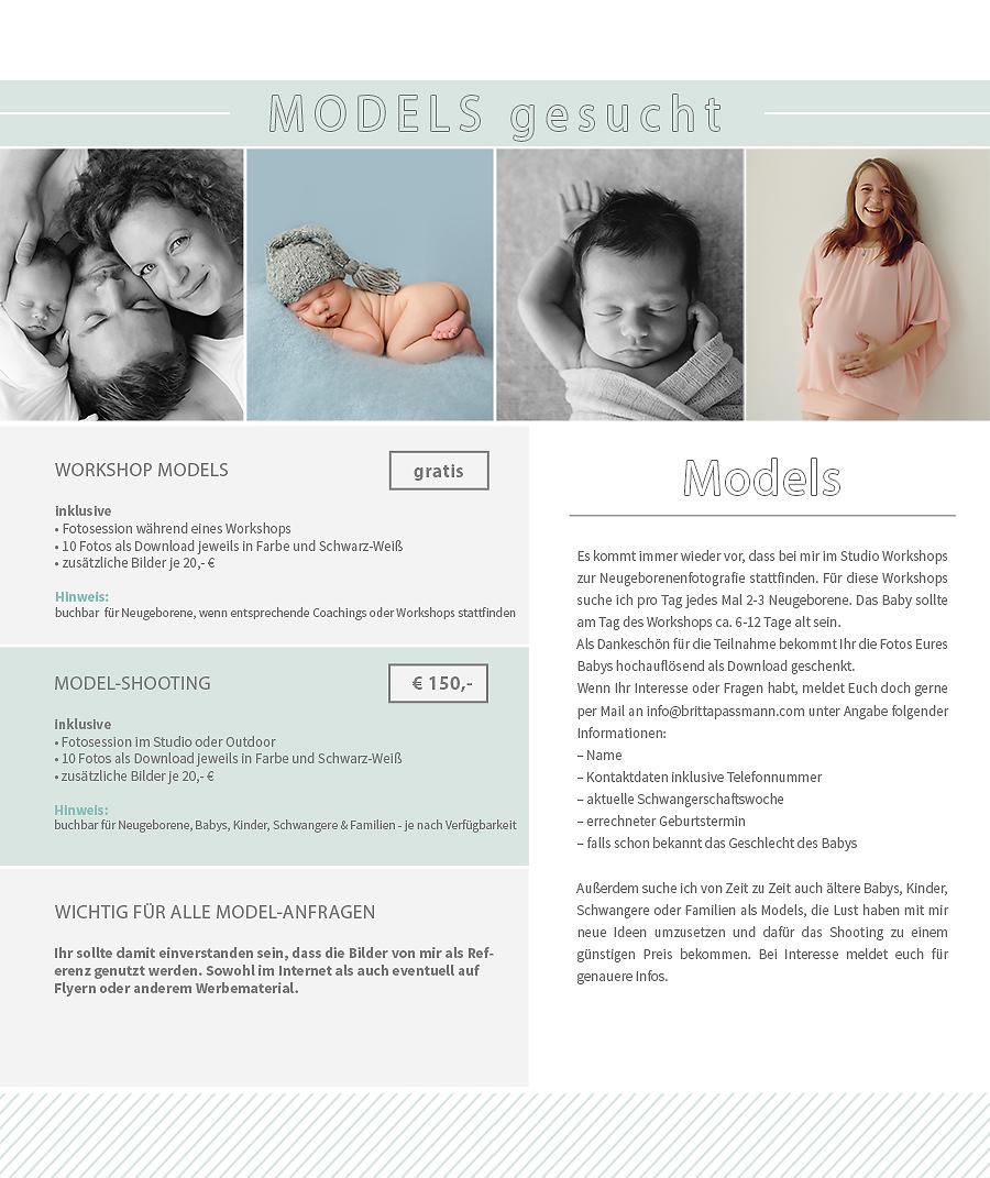 Neugeborenenfotos Dortmund Babyfotos Kinderfotos Familienfotos Bochum Ruhrgebiet