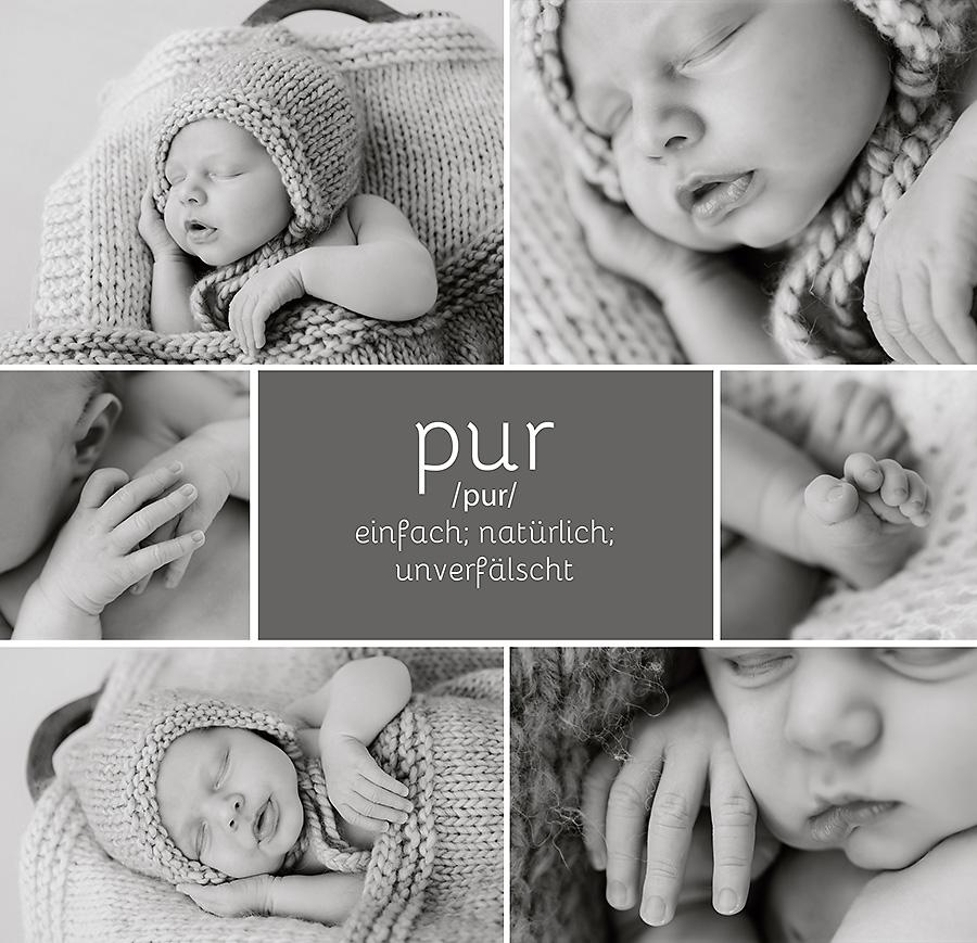 britta_Passmann_Babyfotos