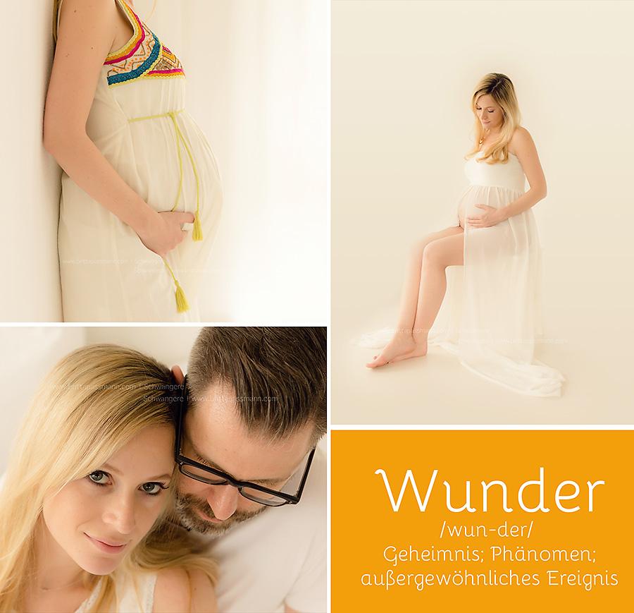 babybauchfotos Dortmund, schwangerschaftsfotos NRW