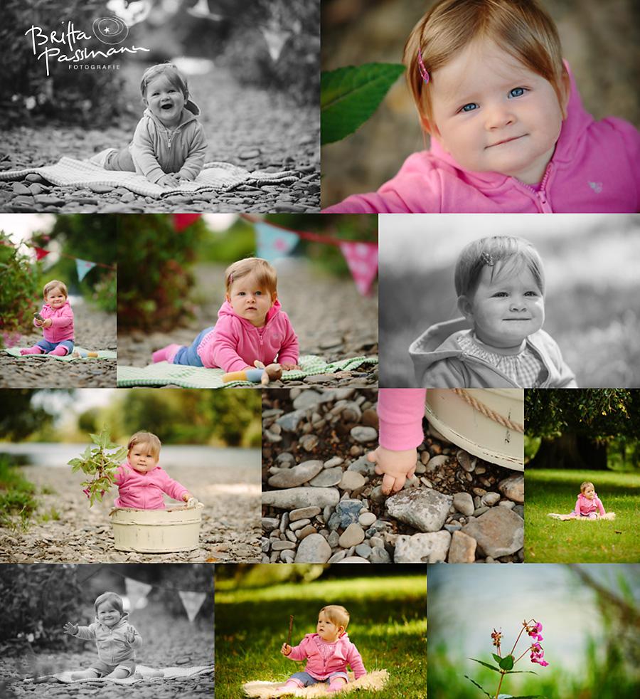 Babyfotos Dortmund Babyfotografie Schwerte