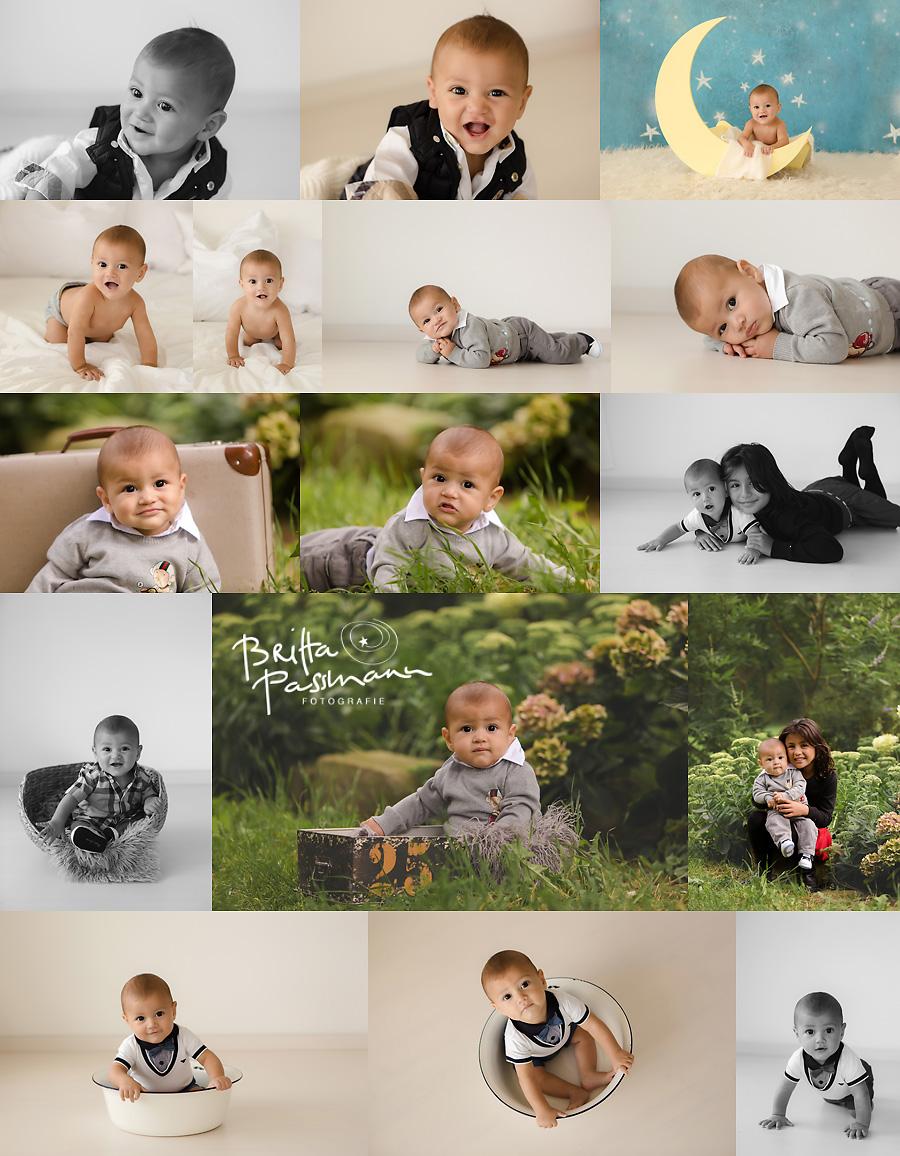 Babyfotos Dortmund Babyfotografin