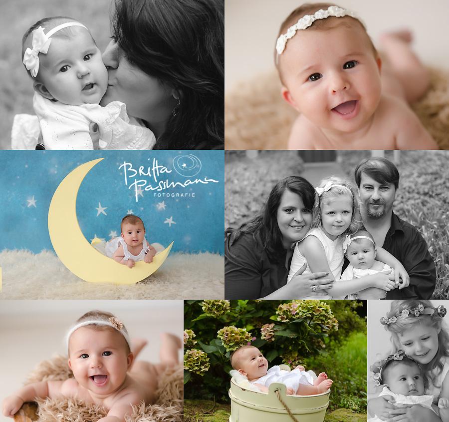 Babyfotos familienfotos Kinderfotos Dortmund NRW