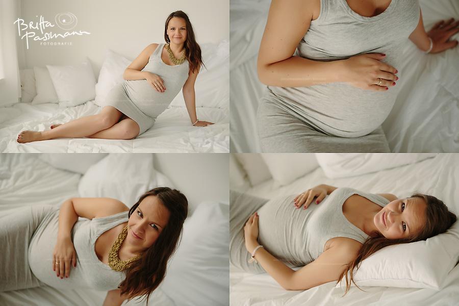 Schwangerernfotografie NRW
