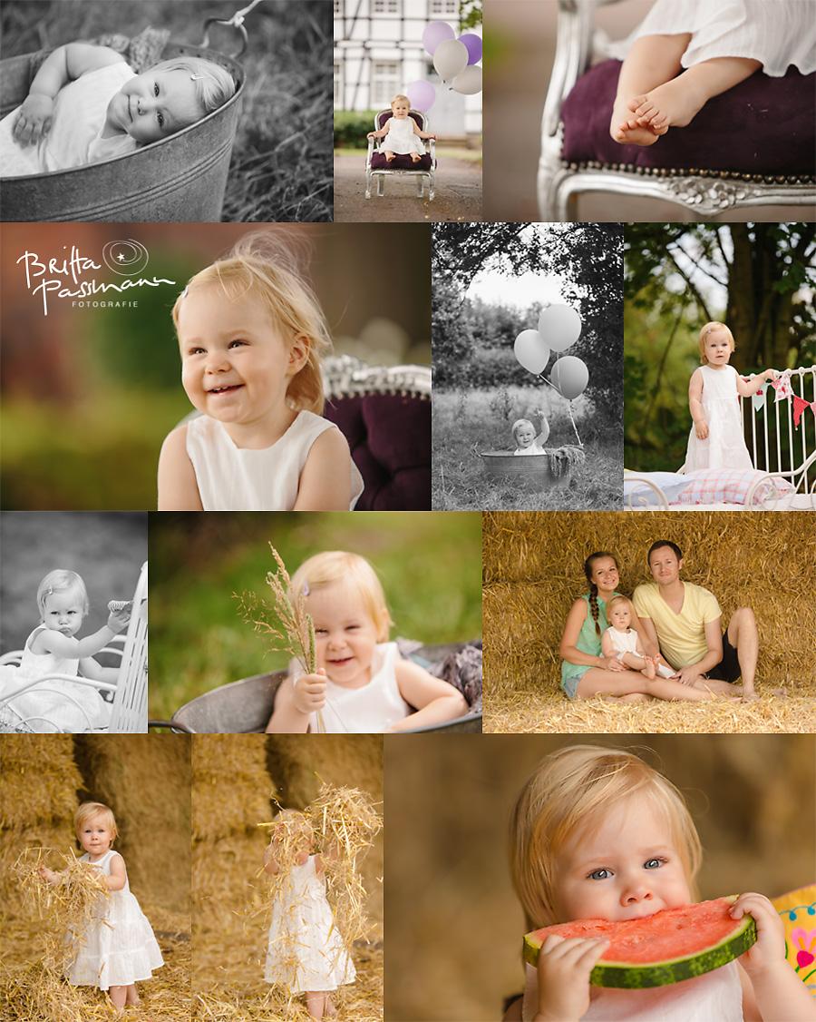 Sommerfotoaktion 2014 Familienfotos Kinderfotos Bauernhof Dortmund Schwerte