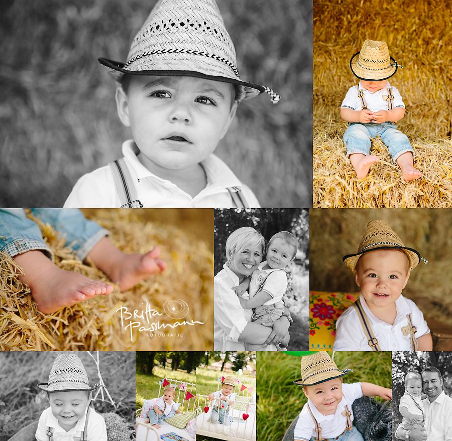 Sommerfotoaktion 2014 Familienfotos Kinderfotos Dortmund Schwerte