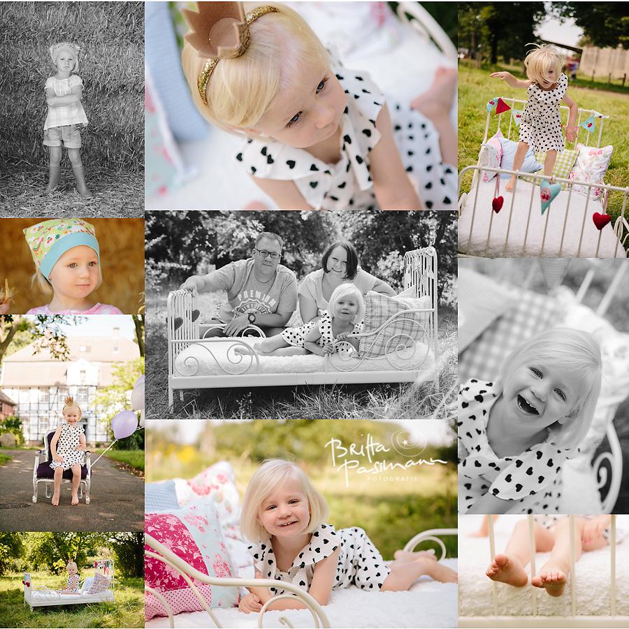 Sommerfotoaktion 2014 Familienfotos Kinderfotos auf dme Reiterhof Bauernhof Dortmund Schwerte