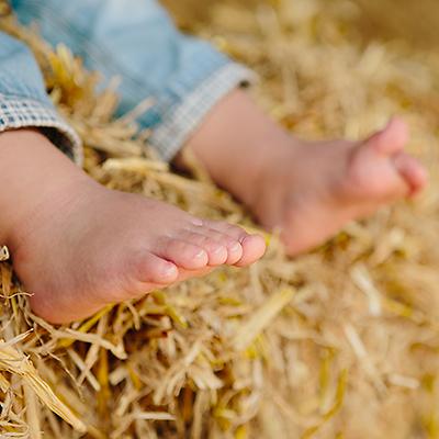 Sommerfotoaktion 2014 | Familienfotos in Schwerte, Kinderfotos auf dem Bauernhof Teil 1