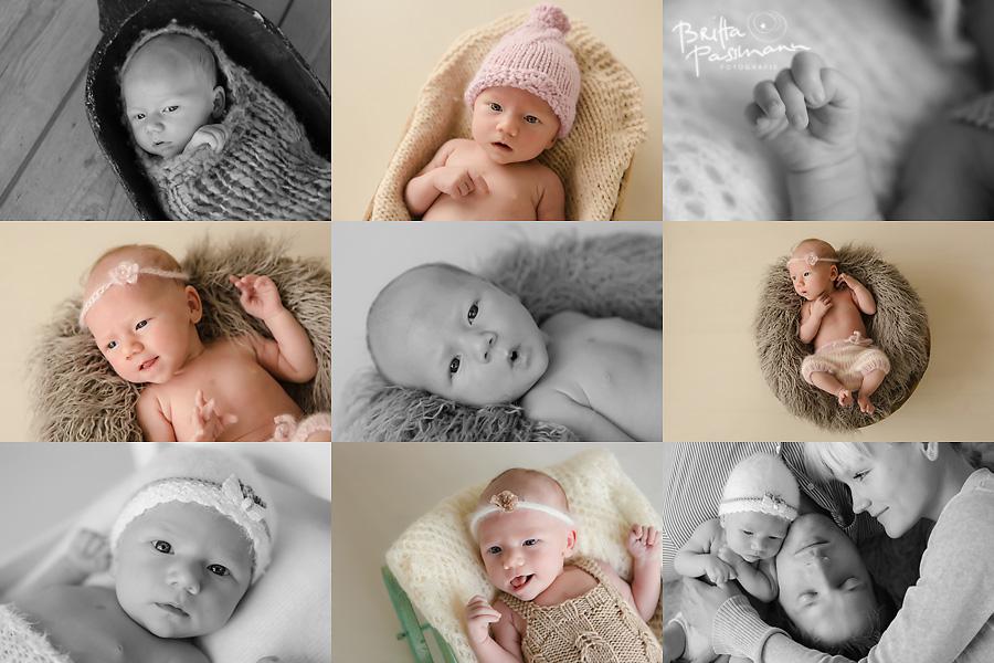 Babyfotos Witten Babyfotografie Dortmund