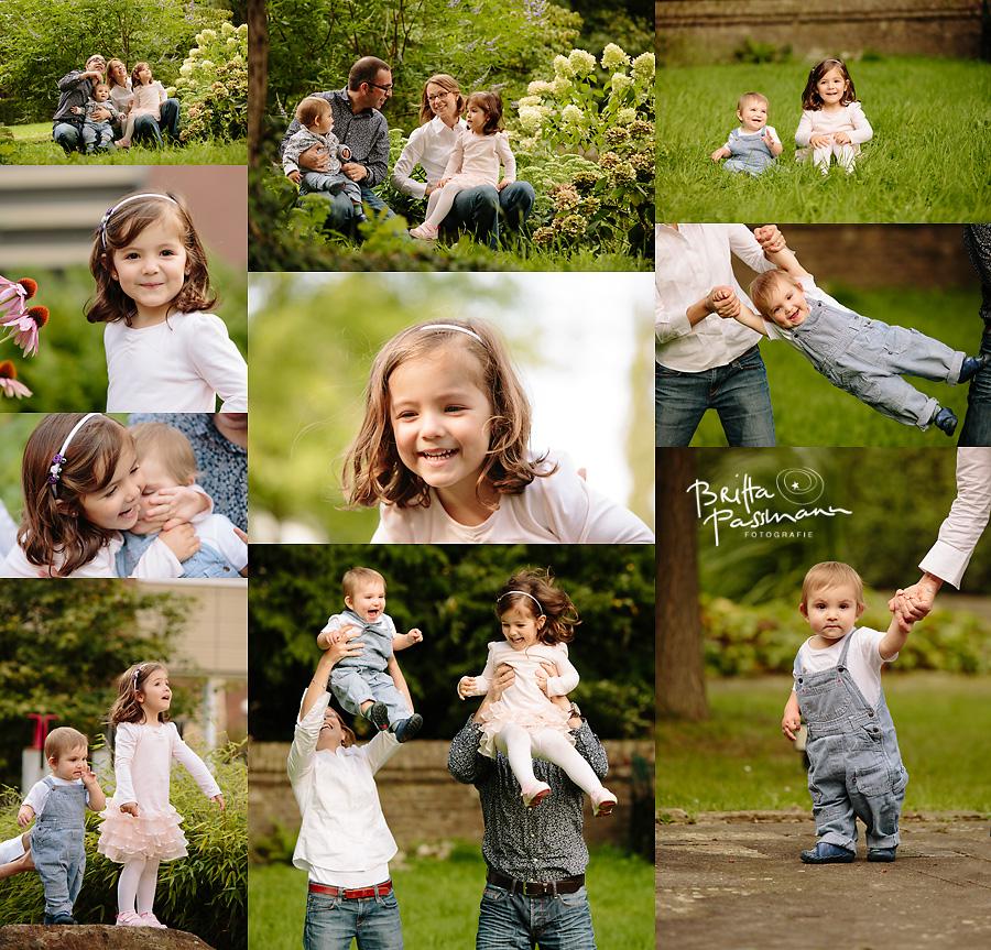 Familienfotos NRW Familienfotografie Dortmund
