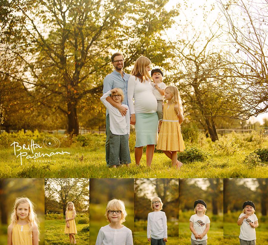 03_Familienfotografie Dortmund