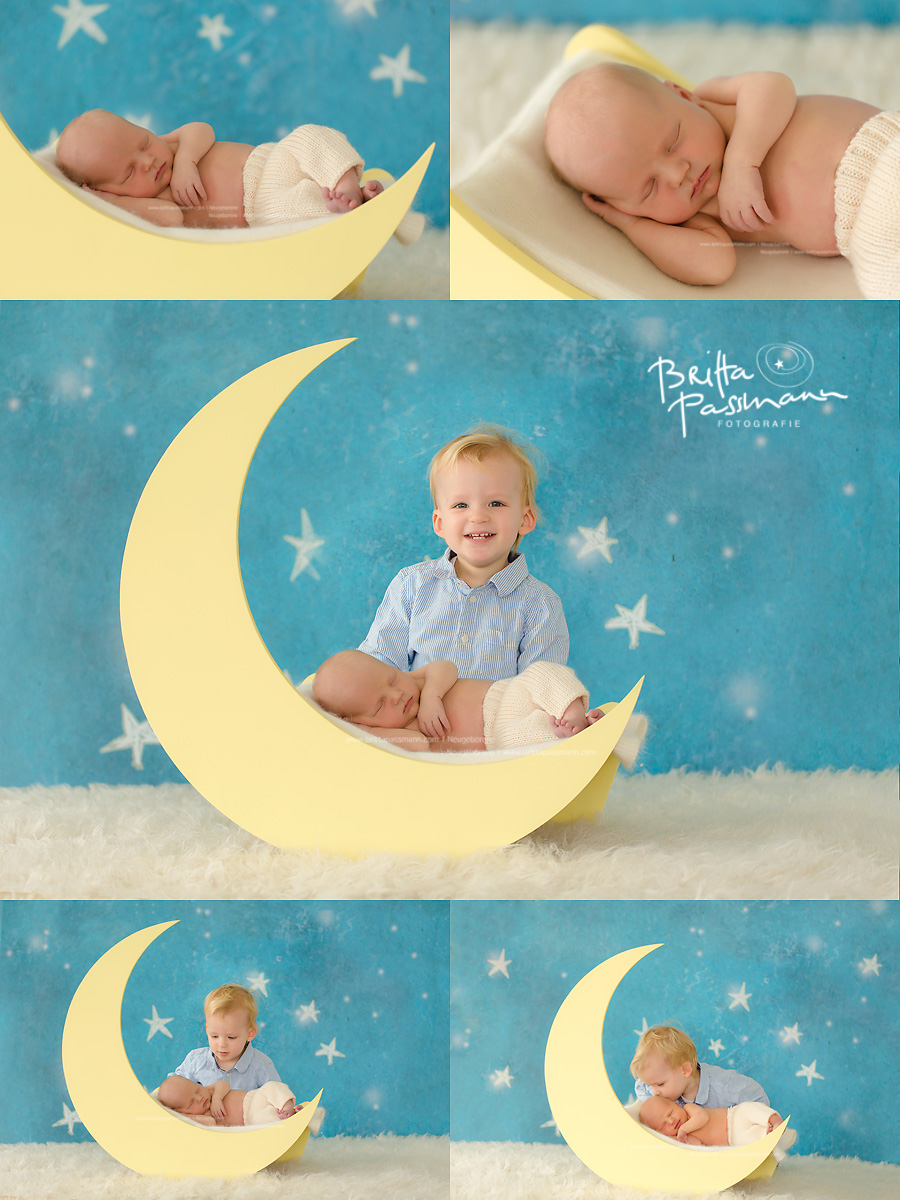 Babyfotos Babyfotografie Dortmund