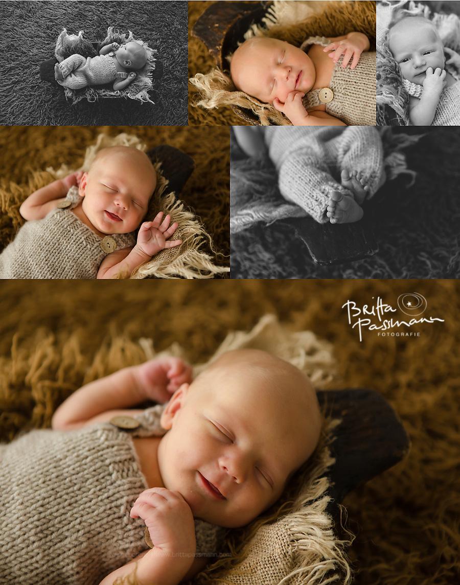Babyfotos Dortmund Babyfotografie