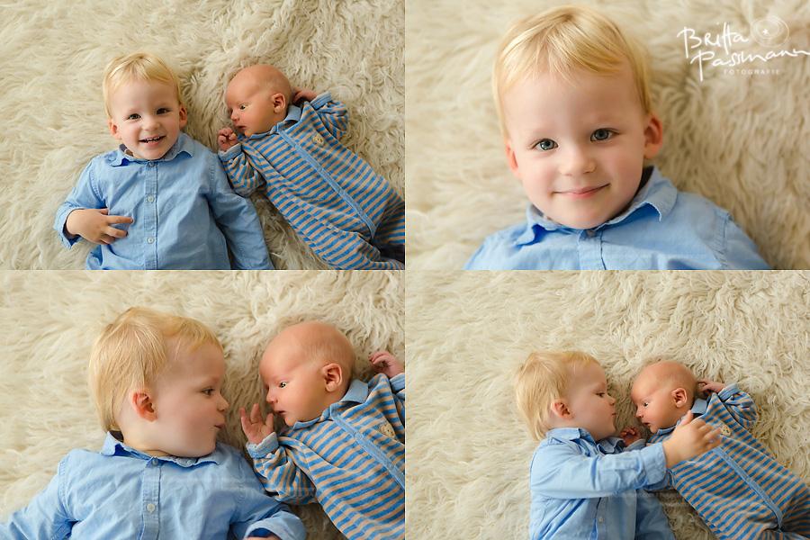 Babyfotos Dortmund Kinderfotos