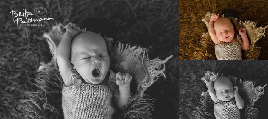 Babyfotos Dortmund Neugeborenenfotos