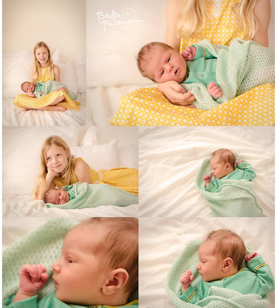 Fotos von Babys in Dortmund 2