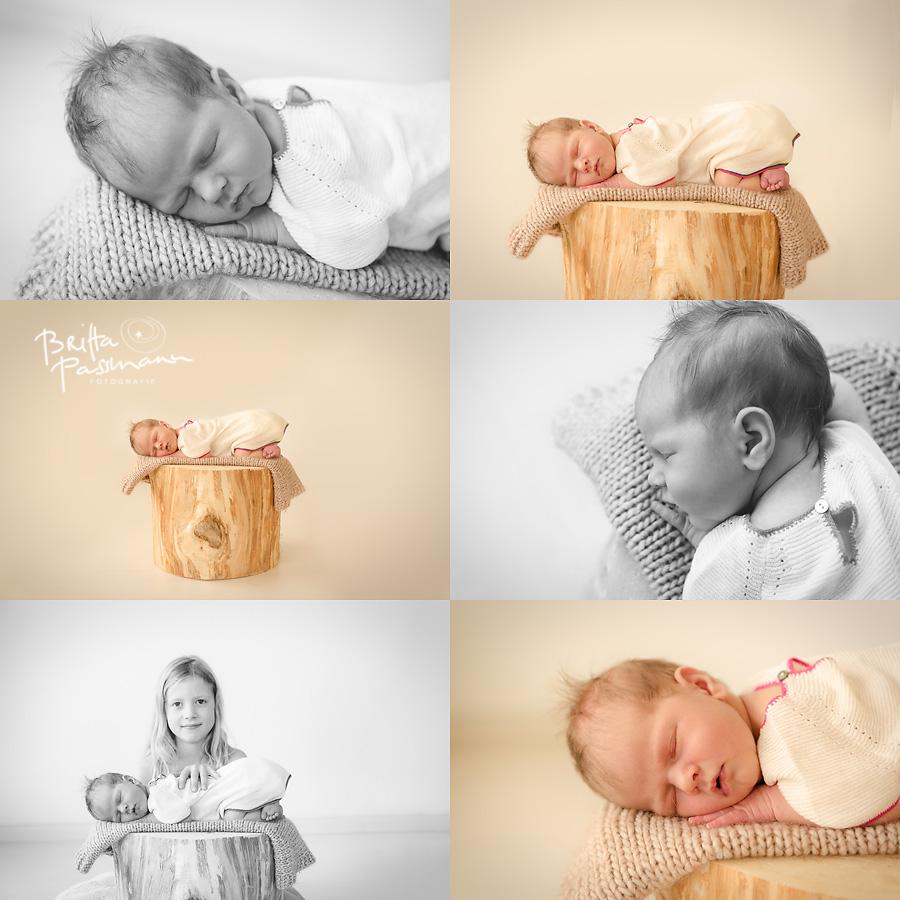 Fotos von Babys in Dortmund 4