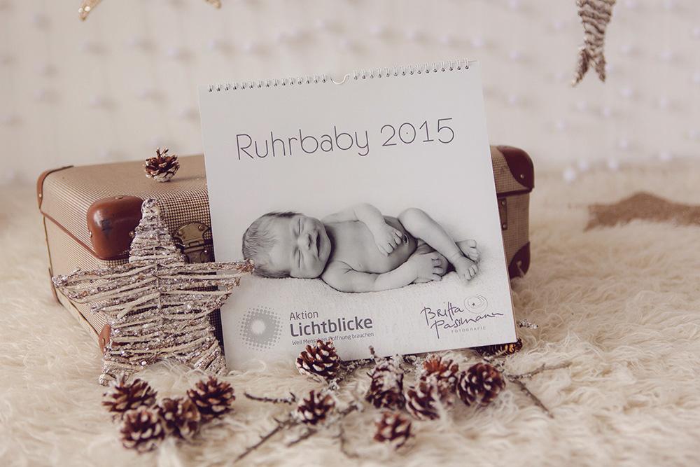 01_Ruhrbaby-Kalender_018_web2