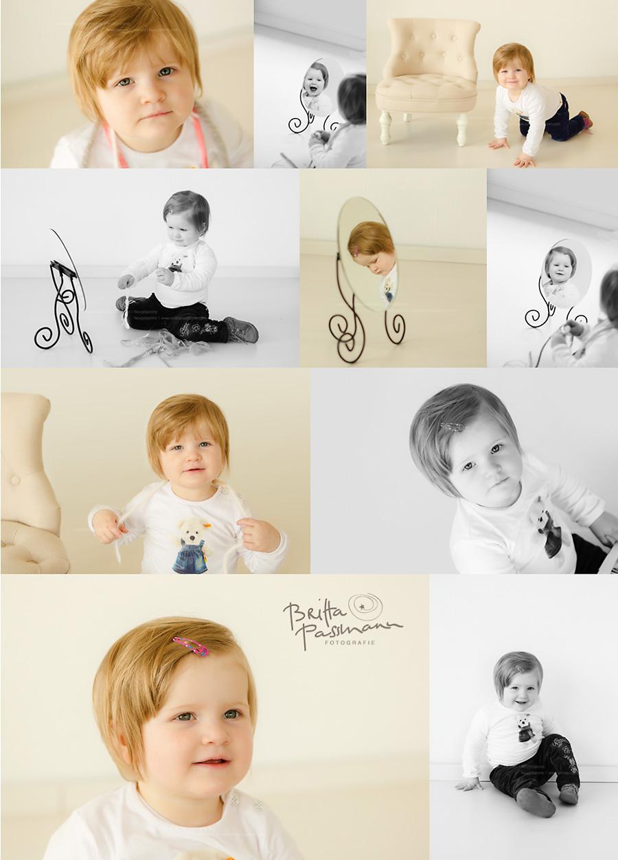 Britta Passmann babyfotos Dortmund