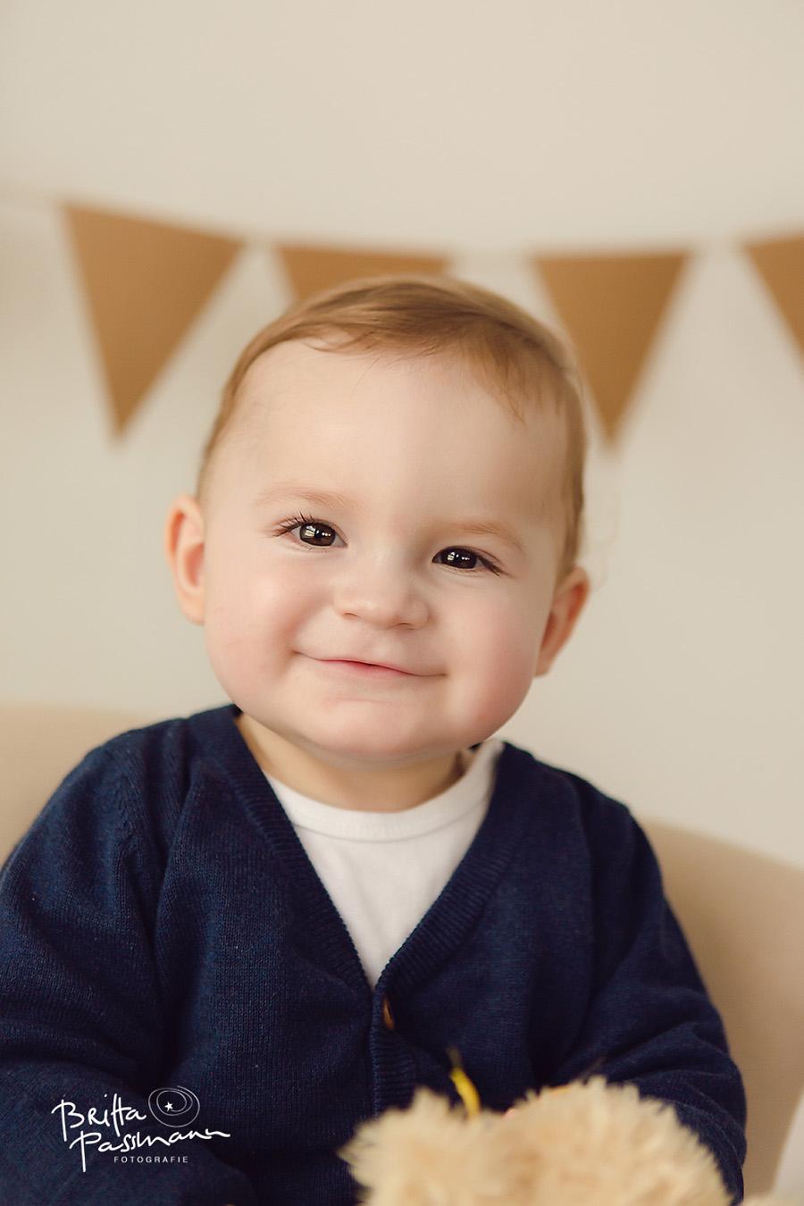 Kinderfotos_Dortmund_Babyfotos_Dortmund_036
