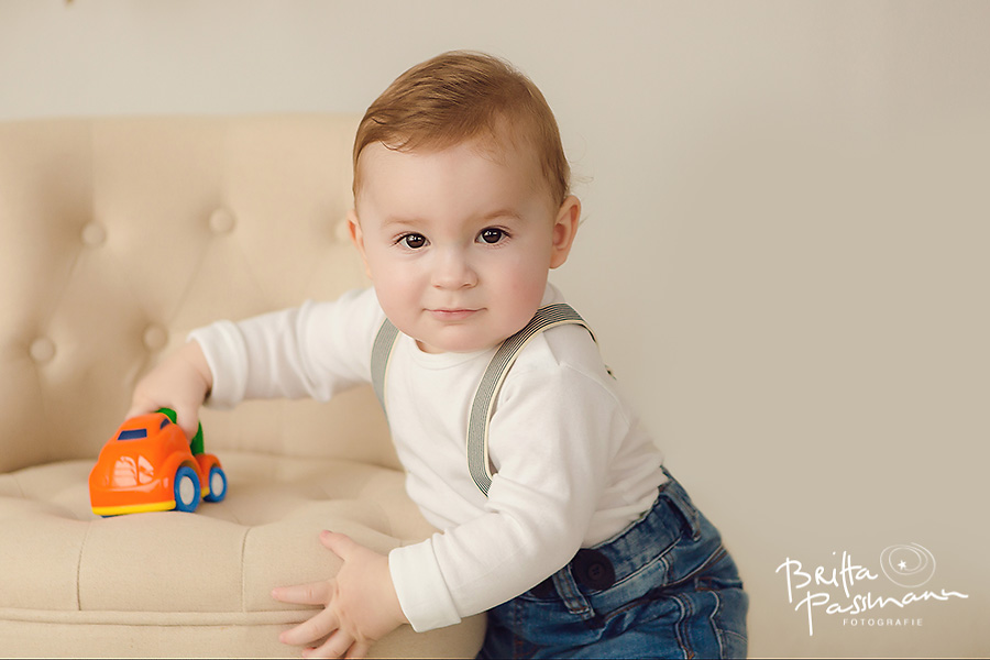 Kinderfotos_Dortmund_Babyfotos_Dortmund_037