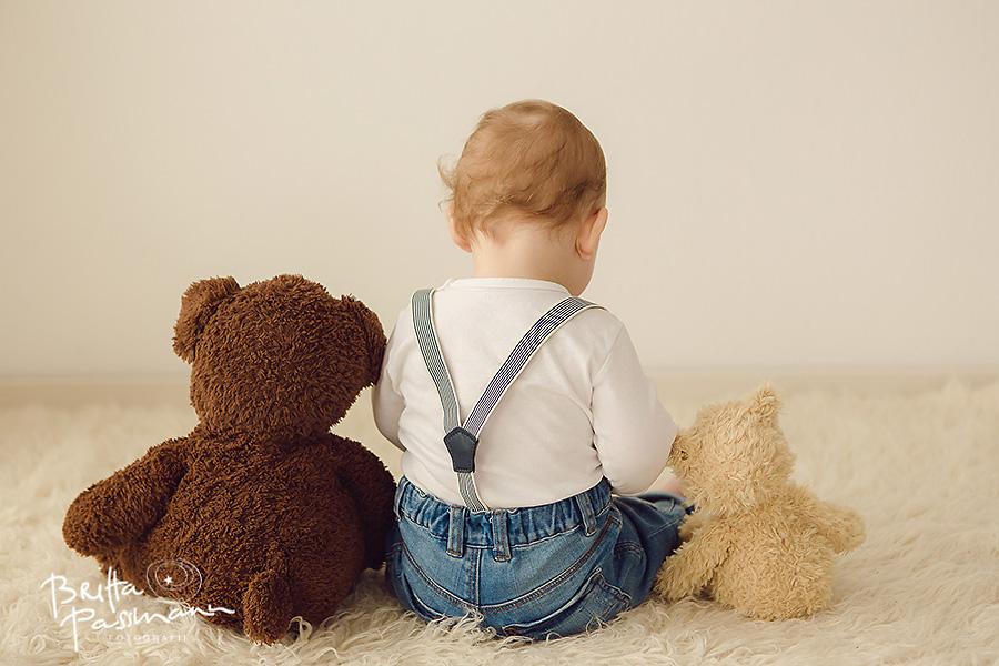 Kinderfotos_Dortmund_Babyfotos_Dortmund_039