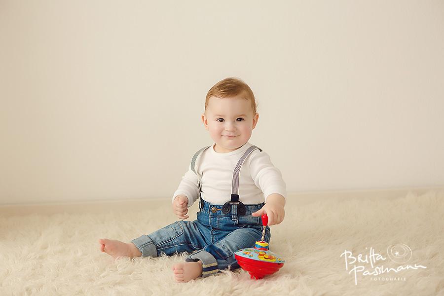 Kinderfotos_Dortmund_Babyfotos_Dortmund_040