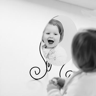 Babyfotos in Dortmund | Kinderfotos in Dortmund