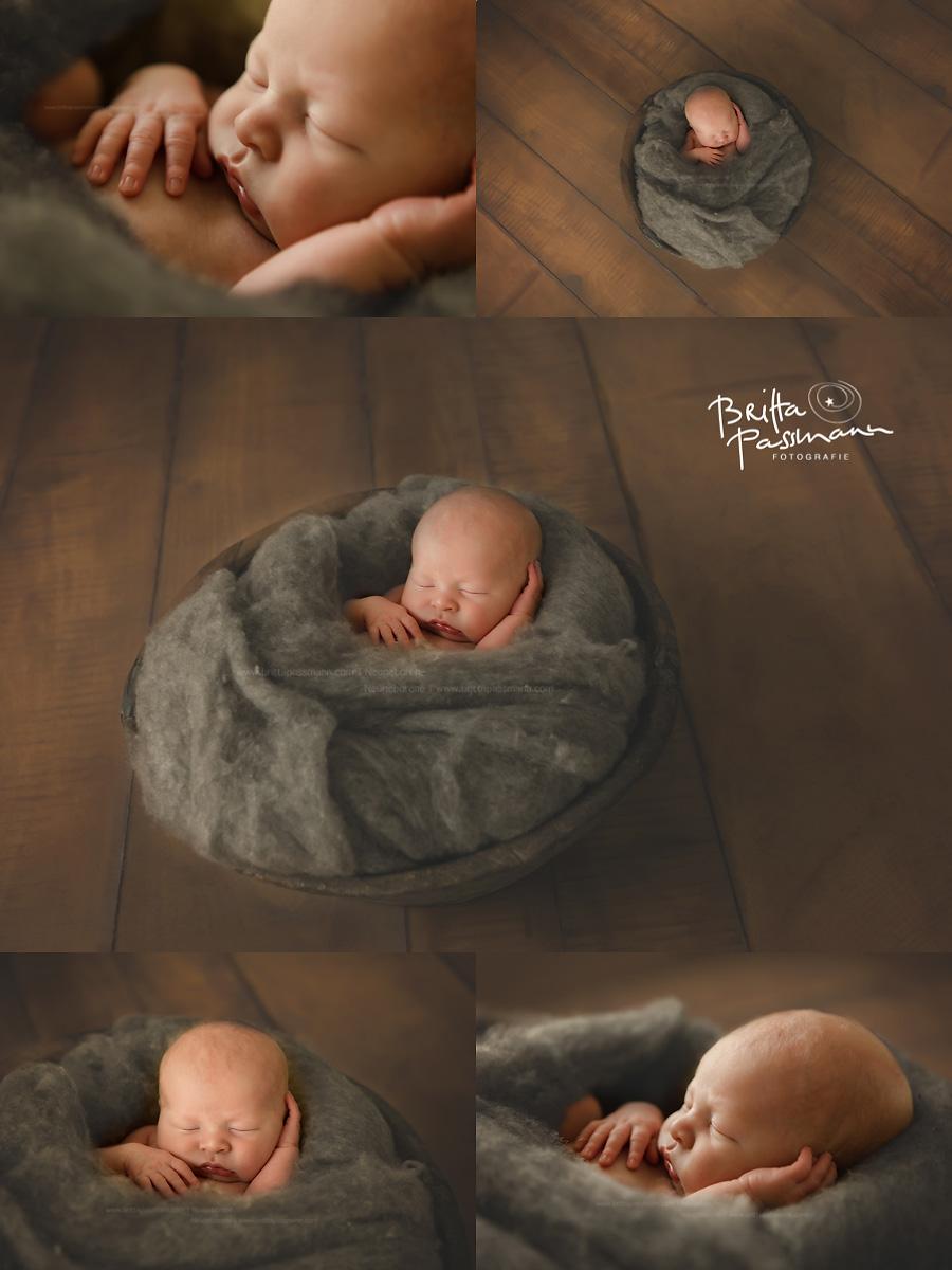 Babyfotografin Dortmund