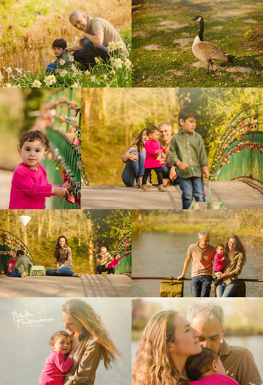 Familienfotos_Dortmund_Kinderfotografie