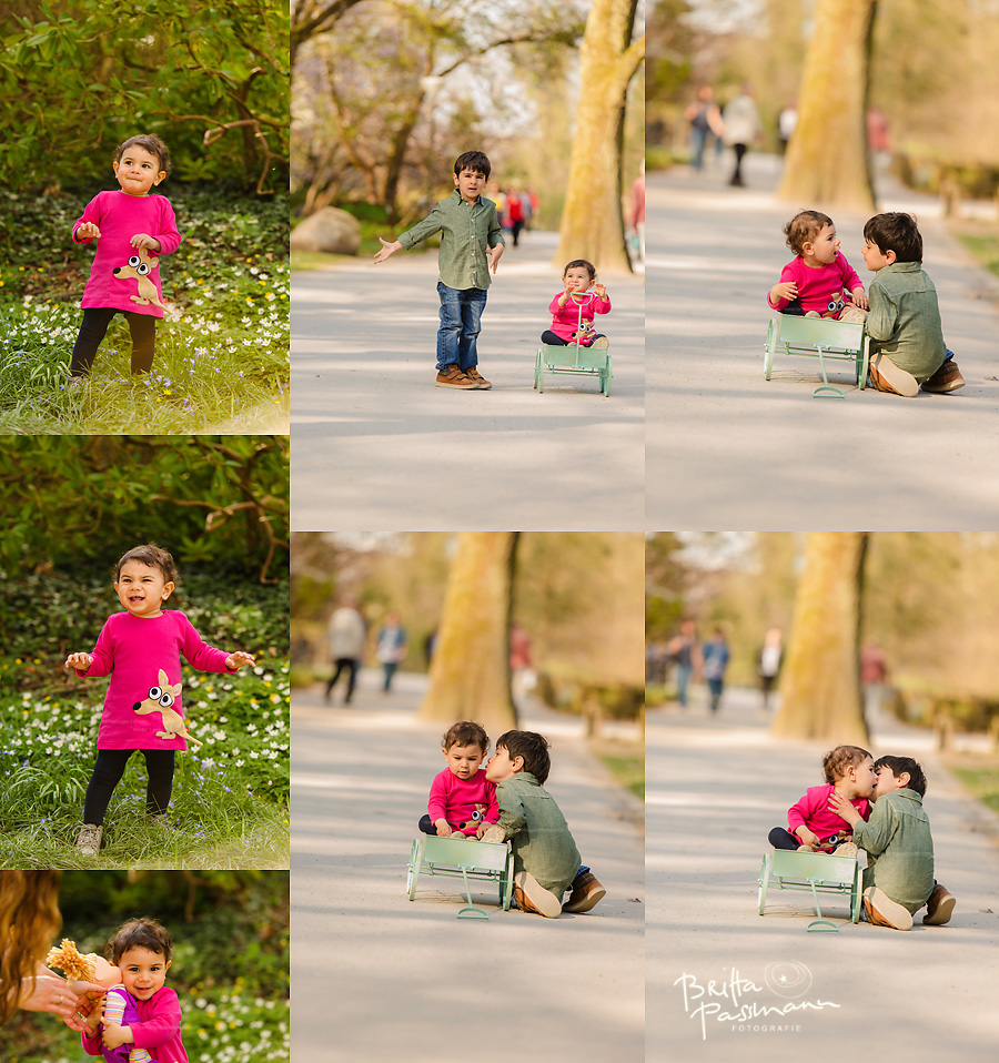Familienfotos_Dortmund_Kinderfotos