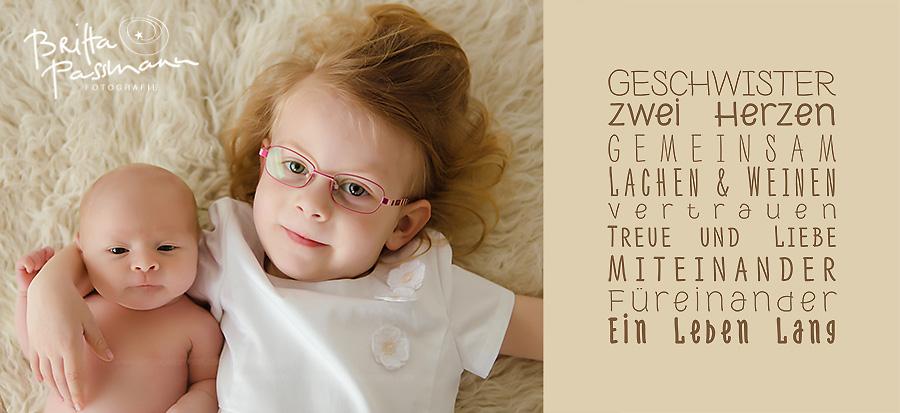 Geschsiterfotos_Dortmund_Babyfotografie