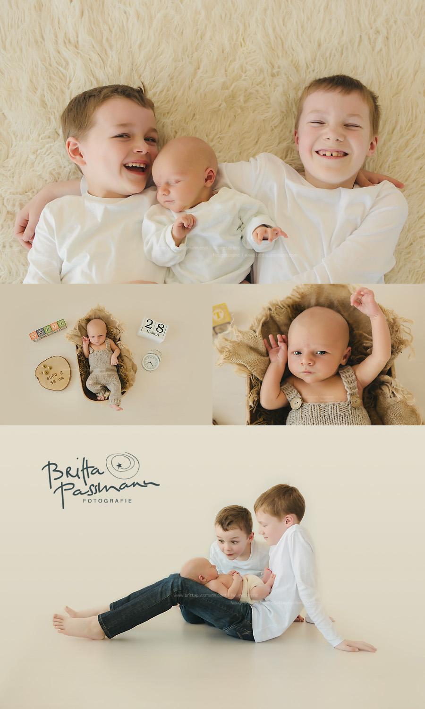 Neugeborenenfotografie_Babyfotos_Dortmund