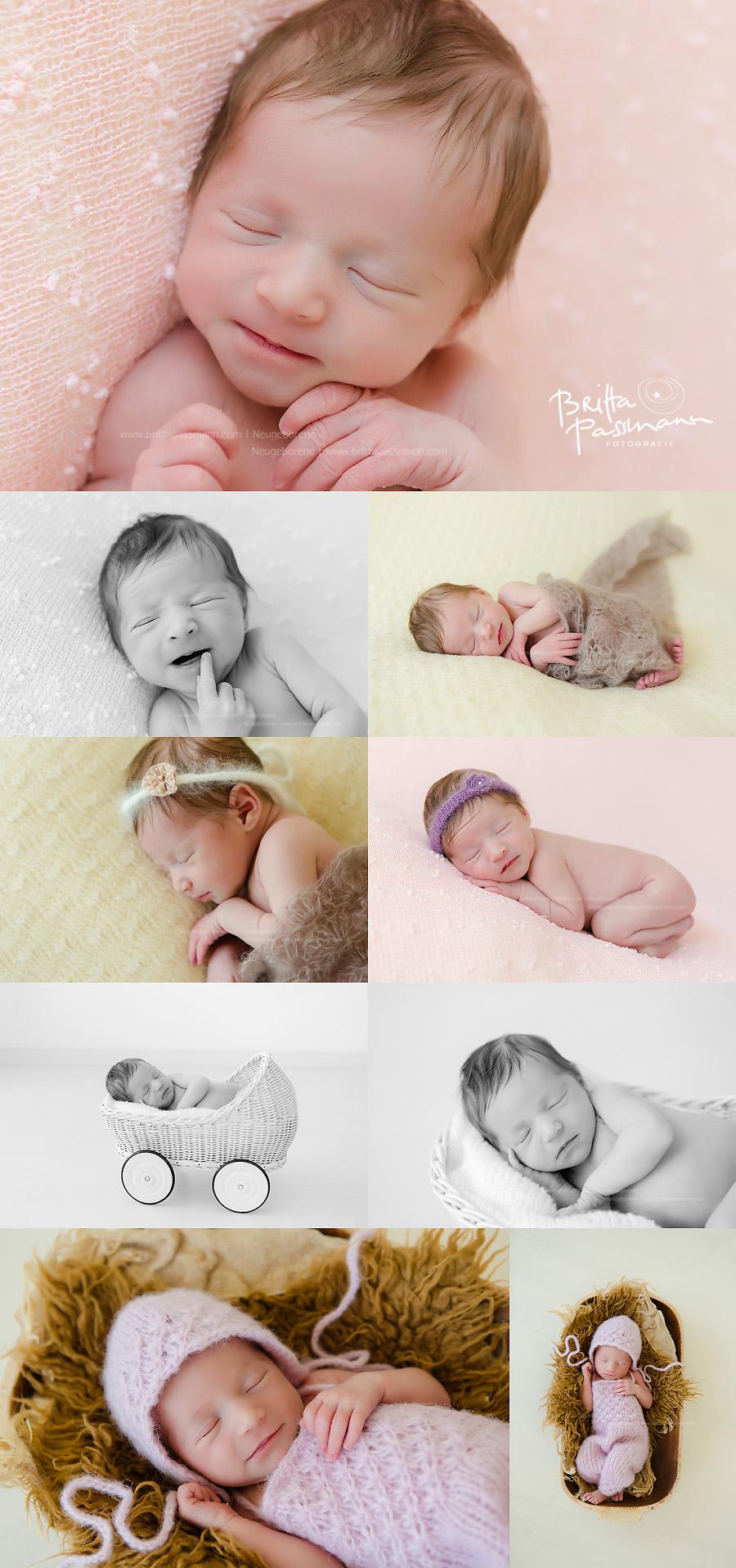 Neugeborenenfotos_Dortmund_ Babyfotostudio