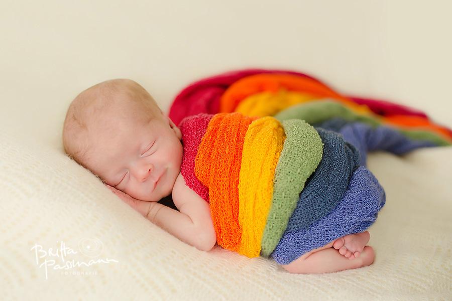 Neugeborenenfotos_Essen_Babyfotos_Dortmund_Rainbow_Baby_Dein_Sternenkind_003