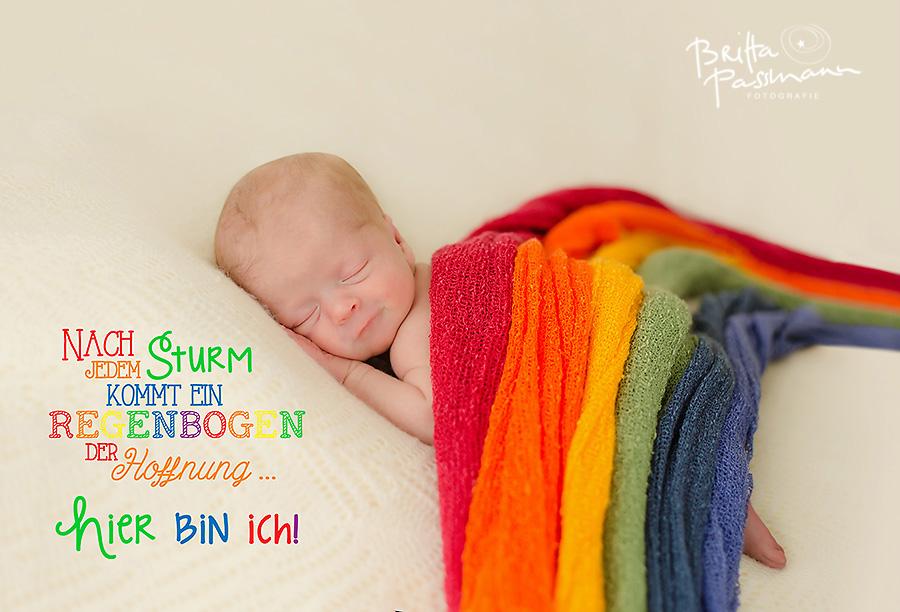 Neugeborenenfotos_Essen_Babyfotos_Dortmund_Rainbow_Baby_Dein_Sternenkind_004