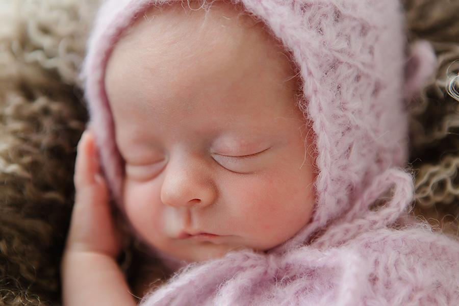 Neugeborenenfotos_Essen_Babyfotos_Dortmund_Rainbow_Baby_Dein_Sternenkind_014