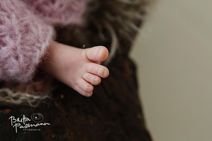 Neugeborenenfotos_Essen_Babyfotos_Dortmund_Rainbow_Baby_Dein_Sternenkind_015