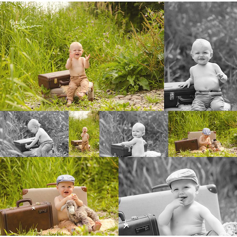 Authentische_Kinderfotos_Babyfotos_Britta_Passmann