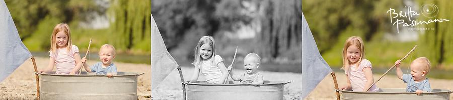 Froehliche_Kinderfotos_in_der_Natur_Dortmund_Kinderfotografie_Britta_Passmann