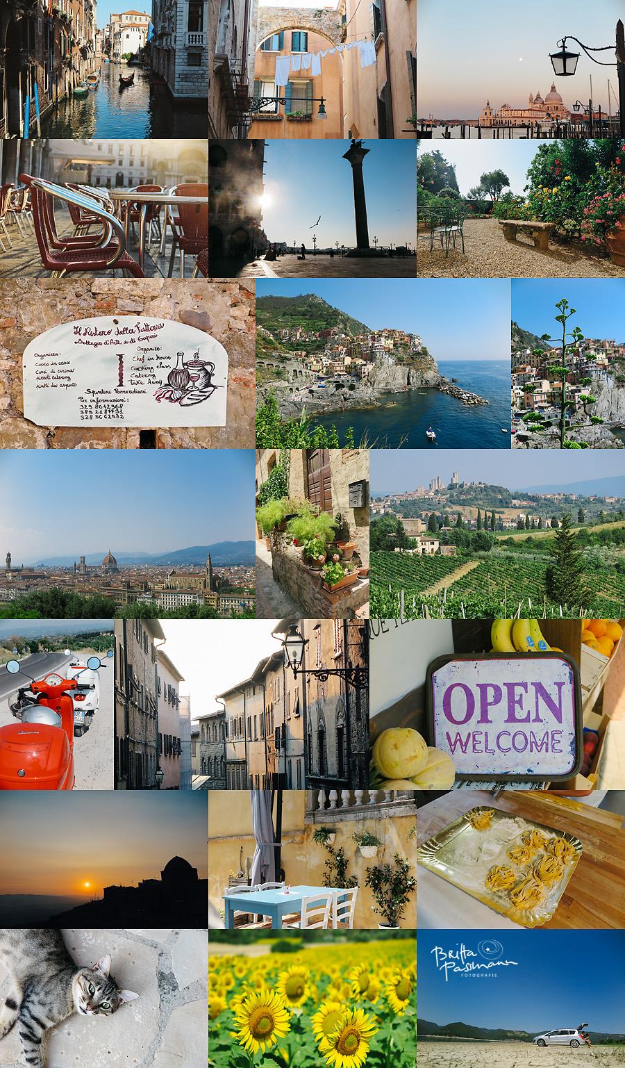 Italienurlaub_Venedig_Toskana_Britta_Passmann
