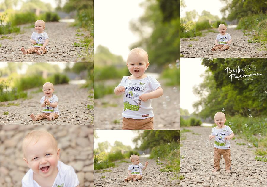 Kinderfotografie_in_der_Natur_Dortmund_Lifestyle_Britta_Passmann