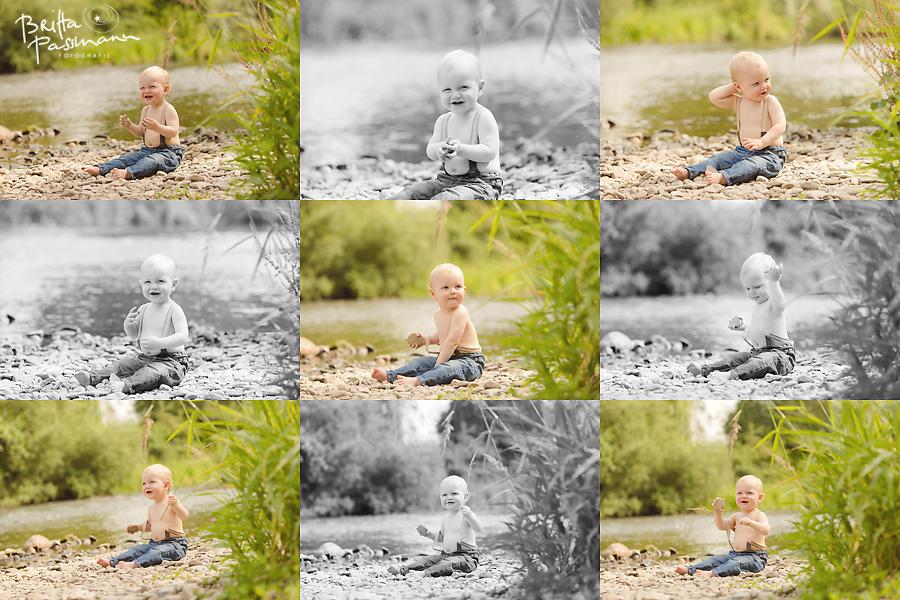 Kinderfotos_an_der_Ruhr_in_der_Natur_Britta_Passmann