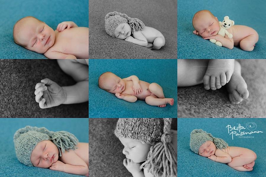 Babyfotos In Dortmund Fotostudio Bochum